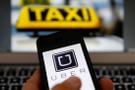 Uber'in yüzde 18'ini Japonlar satın altı