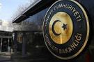 Türkiye Rum Yönetimine resti çekti