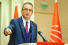 CHP'den Enis Berberoğlu açıklaması