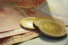 Asgari ücret diğer ülkelerde ne kadar Yunanistan'ın verdiği maaşa bakın