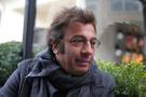 Ünlü menajer Ahmet Bulut boşanıyor! Yuvasını bir köpek yıktı