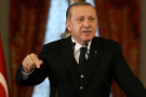 Erdoğan'dan ABD ve İsrail'e Kudüs uyarısı!