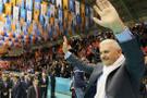 Başbakan Yıldırım Edirne'de müjdeyi verdi