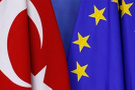 Avrupa ülkesinden çarpıcı Türkiye açıklaması!