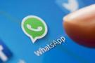 WhatsApp çöktü mü? WhatsApp'ta bağlantı sorunu