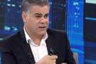 'Erdoğan vatana ihanetten yargılanacak!' Süleyman Özışık yazdı
