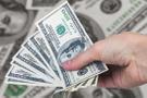 Erdoğan konuştu dolar ve euro eridi! 4 Aralık dolar fiyatları
