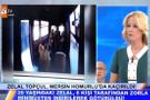 ATV Müge Anlı Zelal Topçul bulundu mu böyle kaçırılma görülmedi!