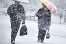 Aksaray'da kar ne zaman yağacak hava durumu nasıl?