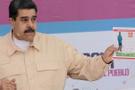 Bitcoin'i bırak Venezuela'nın yeni parasına bak!