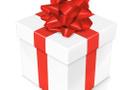 Yılbaşı hediyeleri 2018 31 aralık hangi güne denk geliyor?