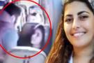 Zelal Topçul bulundu mu? Müge Anlı'daki kızla ilgili flaş gelişme