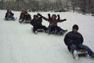 Tokat'ta kar ne zaman yağacak hava durumu nasıl?
