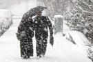 Sivas'ta kar ne zaman yağacak hava durumu nasıl?