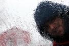 Erzurum'da kar ne zaman yağacak hava durumu nasıl?