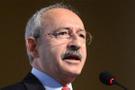 CHP'de iki ilçe kazan kaldırdı! Kılıdaroğlu karşıtları...