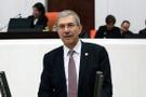Sağlık Bakanı Ahmet Demircan istifa mı etti? Flaş açıklama
