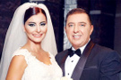 Hande Fırat kaç yaşında eşi Murat Vardar kimdir?