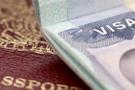 Türkiye'ye vizelerin kaldırılması için 7 şart!