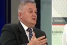 Ahmet Zeki Üçok'tan şok iddia! Makedonya ve Kosava'da...
