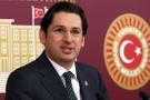 CHP'li eski vekile Zarrab şoku! Kılıçdaroğlu ile ilgisi ne?