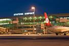 Atatürk Havalimanı karıştı: Polis alarma geçti!