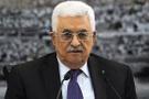 Filistin Devlet Başkanı Abbas: Trump'ın kararı gerçeği değiştirmez