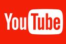 Youtube bu videoları engellemek için 10 bin kişiyi işe alacak