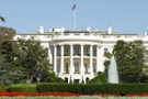 Beyaz Saray'dan çıldırtan Kudüs açıklaması