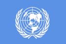 Birleşmiş Milletler'den flaş Kudüs kararı!