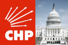 Zamanlaması manidar! CHP Beyaz Saray'da...