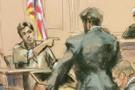 ABD'deki dava ile ilgili Maliye Bakanı'ndan flaş açıklama