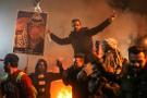 Tansiyon yükseliyor! Haniye'den 'intifada' çağrısı Irak'tan tehdit!