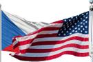 Flaş gelişme! ABD'den sonra bir AB ülkesi daha 'Kudüs' dedi!
