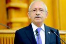 Kılıçdaroğlu'ndan ABD'nin skandal kararına sert tepki!