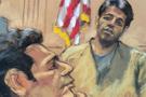 Reza Zarrab'dan davanın seyrini değiştirecek FBI bombası