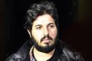 ABD'de Reza Zarrab'a tecavüz suçlaması