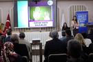 Alanya ve Manavgat'ta çocuk evlilikleri anlatıldı