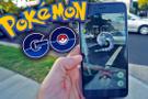 Pokemon Go artık hava durumu gösterecek