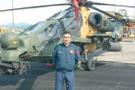 Darbe gecesi Erdoğan'ı taşıyan helikopterin teknisyeni tutuklandı