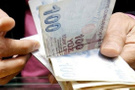 Emekli maaşları 2018 bağkur emekli maaşı ne kadar olacak?