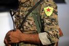 Rusya'dan YPG'yle ilgili skandal açıklama!