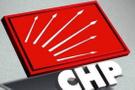 Ataşehir'den sonra 6 CHP'li belediyeye daha müfettiş gönderildi!
