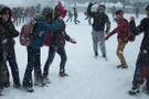 Şırnak'ta okullar tatil mi 14 Şubat kararı