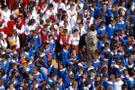 Çocuğunu okula göndermeyen veliye 1200 lira ceza
