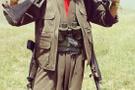 PKK'lılarda korkunç itiraf! Herkesin gözü önünde çıplak....
