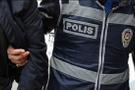 13 akademisyene FETÖ tutuklaması