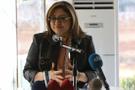 Fatma Şahin 1 projeyle 120 milyon lira kar sağladı