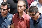 Atalay Filiz'in duruşmasında olay çıktı ilk sözleri ne oldu!