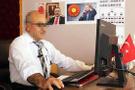 Kılıçdaroğlu'na hakaret eden Meclis çalışanı için karar
